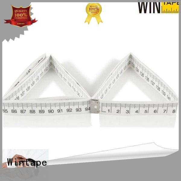 Wintape measure medical calipers order now for workhouse