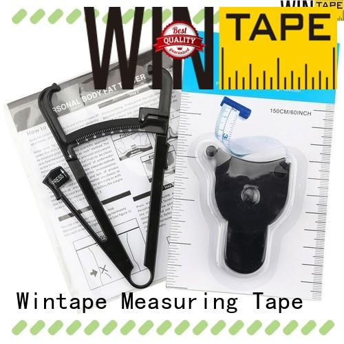 Wintape inexpensive fat measurement first-rate for gymnasium