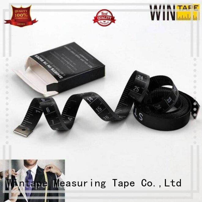 pvc free inches tailor measurements tailor Wintape