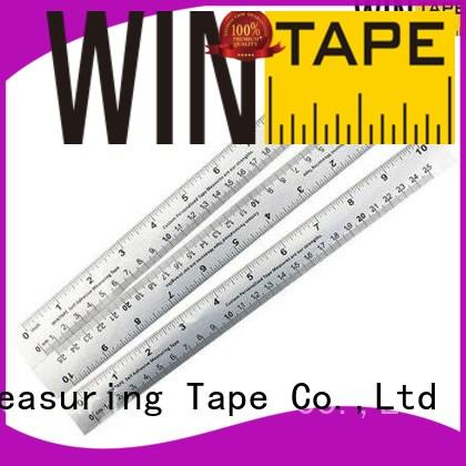 inexpensive Advertising Items for daily Wintape