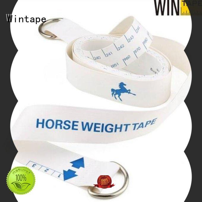 excellent horse weigh for medical Industry for workhouse