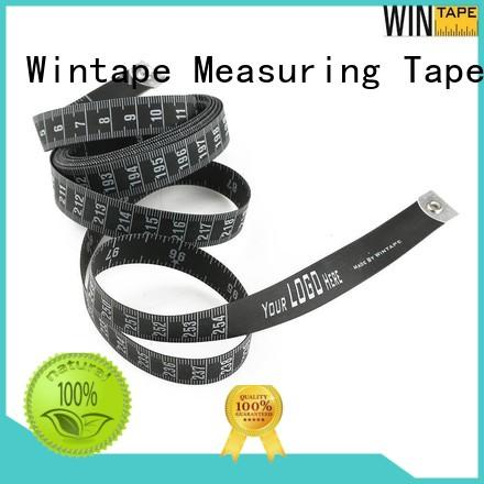 digital tape measure inches sizing tailor measurements inch company