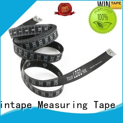 Wintape inexpensive rolling tape measure inquire now measure bra