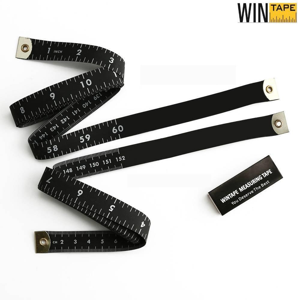 Tailor Tape PVC-Free