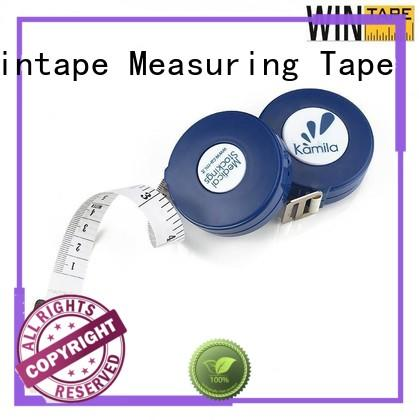 hot sale clear medical tape medical factory price for factory