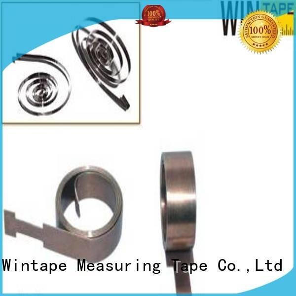 Custom customized tape measure belt clip clip tape measure holder for belt