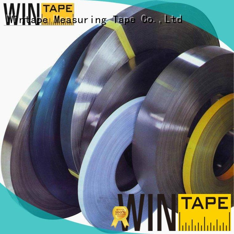 clip hot sale Wintape Brand tape measure belt clip