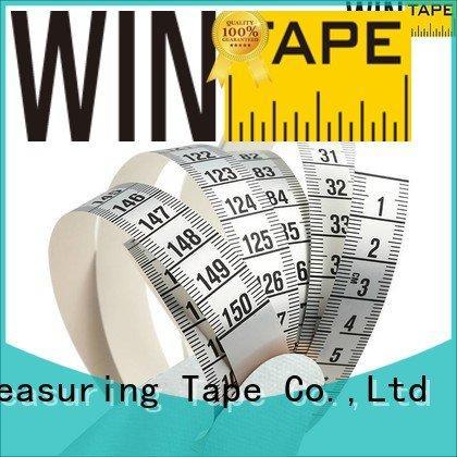 adhesive tape dewalt paper tape Wintape