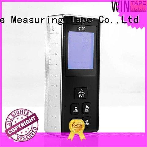 laser tape measure reviews 40m digital laser distance measurer
