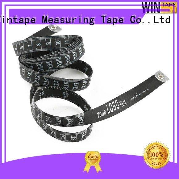 Wintape tailor measurements cloth 60inch150cm inches 80200cm