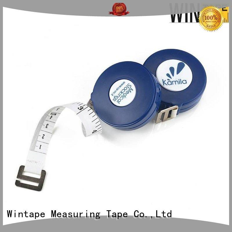 fine-quality double sided medical tape hospital in bulk in medical area