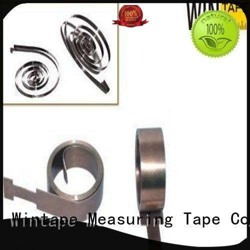 inexpensive tape measure material clip quality for home