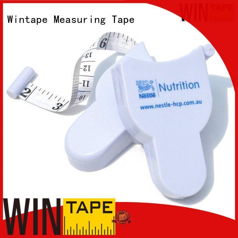 Best Waist Measuring Tape 60 inch