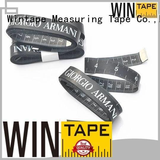 digital tape measure pvcfree Warranty