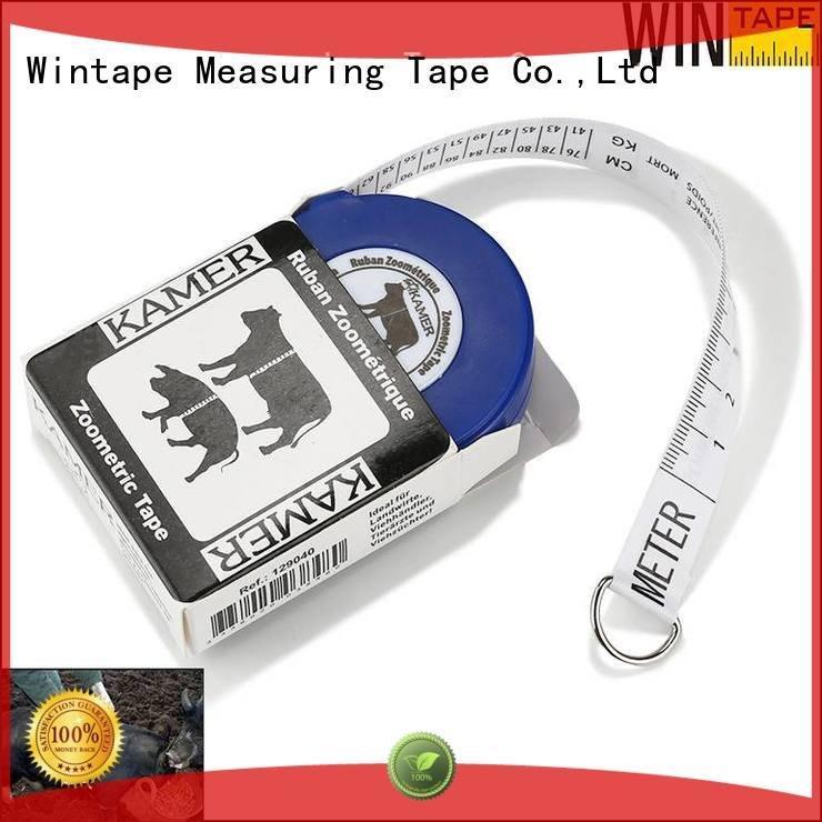 tape hog Wintape pig tape