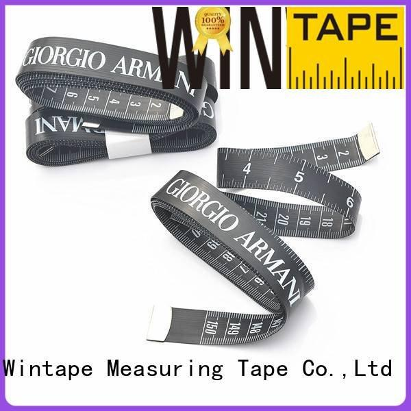 Quality Wintape Brand digital tape measure