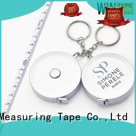 tape sewing tape measure ruler measuring Wintape