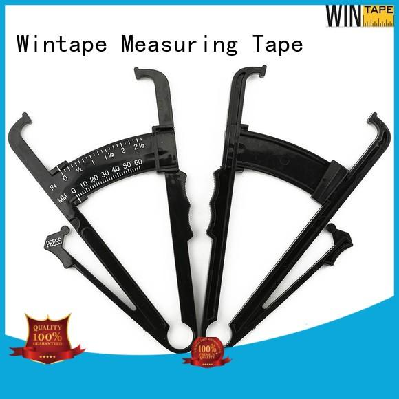 affordable bmi tape measure calculator wholesale for tailor's shop
