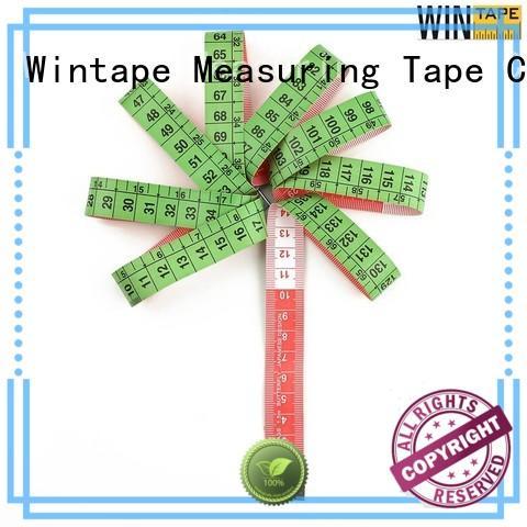 digital tape measure cm design 1m tailor measurements manufacture