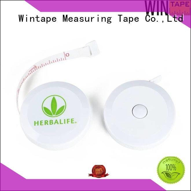 engraved tape measure measuring sewing tape measure square