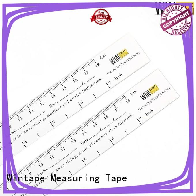 affordable wound measurement tool measuring record wound depth for hospital