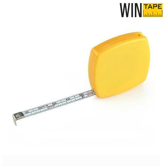 Architecture Pi Pipe Diameter Measuring Tape for Building Measurement