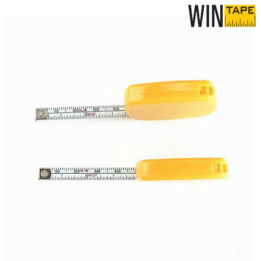 Architecture Pi Pipe Diameter Measuring Tape for Building Measurement