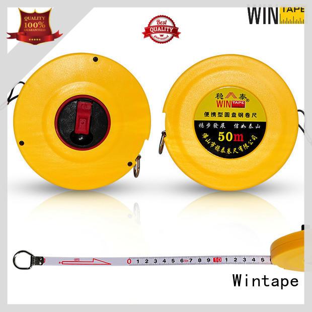 funny metric steel tape measure metricimperial gradely for head width